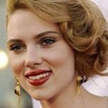 Fotos prohibidas de Scarlett Johansson: Nueva filtración de hackers contra la actriz