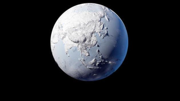 tierra-era-glacial-1