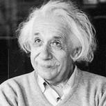 Ondas gravitacionales: ¿Qué campos abre la confirmación de la famosa teoría de Einstein?