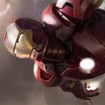 """""""The Avengers"""", guía para entender la película"""