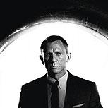 Skyfall 007: James Bond muestra nuevo trailer