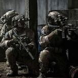 """""""La noche más oscura"""": La cara más cruda de la cacería de Bin Laden"""