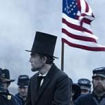 Lincoln: Una nueva lección de Spielberg
