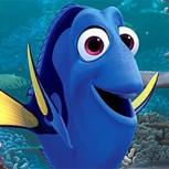 Buscando a Dory, la esperada secuela de Buscando a Nemo