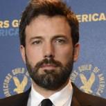 Ben Affleck y Batman: ¿Logrará superar su fracaso como Daredevil?