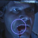 Errores de películas: 10 increíbles equivocaciones en cintas muy famosas (II)