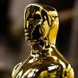 Oscar 2014, predicciones, ¿quiénes son los favoritos?