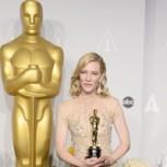 Oscar 2014: Todo sobre los ganadores y las preferencias de la Academia