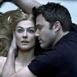 """Trailer de """"Gone Girl"""": lo nuevo de Ben Affleck y David Fincher"""
