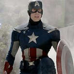 Confirmaciones y anuncios de nuevas películas Marvel: de Capitán América a Thor