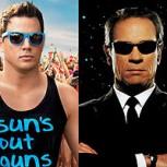 ¿Crossover entre 'Jump Street' y 'Men in Black'? Filtración por hackeo a Sony