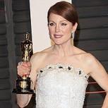 Oscar 2015: Razones tras los premiados y las grandes frustraciones