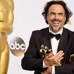 Oscar 2015: Los grandes ganadores y perdedores de la jornada