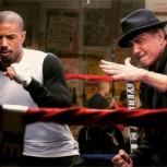 """""""Creed"""", la película que trae de vuelta a Rocky y sus enseñanzas: Vean el tráiler"""