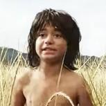 """Tráiler de """"El Libro de la Selva"""": Primer adelanto de la película en carne y hueso"""