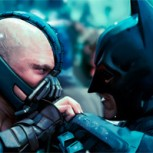 Las 10 escenas de pelea más intensas del cine moderno