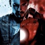 """Tráiler de """"Capitán América: Guerra Civil"""": ¿Logrará Iron Man derrotarlo?"""