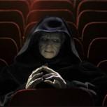 Fanáticos chilenos de Star Wars inician campaña contra spoilers de la película
