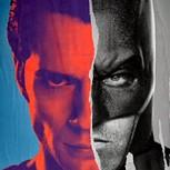 5 razones para ver Batman vs Superman: Se ama o se odia