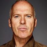 """Michael Keaton construye el imperio McDonald en """"El Fundador"""""""