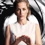 ¿El nuevo James Bond podría ser una mujer? Gillian Anderson se suma a lista de candidatos