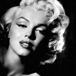 Marilyn Monroe: a 90 años de su nacimiento, un repaso por sus escenas inolvidables