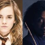Harry Potter creció: así lucen los personajes de la saga 19 años más tarde