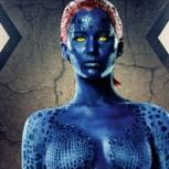 """Polémica por publicidad de """"X-Men: Apocalipsis"""": Fox debió quitarla y disculparse"""