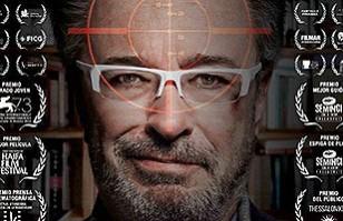 10 Películas Recomendadas Para Ver En Netflix En 2019 No Te