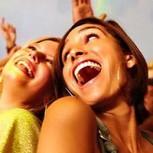 ¿Cómo sorprender a tus amigos en San Valentín?: El valor de la amistad