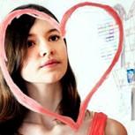 Autoestima: Un desafío diferente para San Valentín
