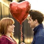 San Valentín: 10 consejos para celebrarlo sin problemas