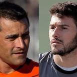 ¿Quién debe ser el arquero titular de Colo Colo? Villar y Garcés dividen las preferencias
