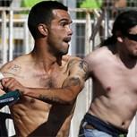 Colo Colo: Un Campeón secuestrado por quienes tienen desahuciado al fútbol