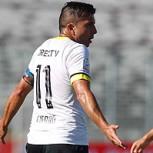 Colo Colo en la Libertadores: Las deudas de un equipo del que se espera mucho