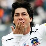 Colo Colo aplasta a la UC: Un meritorio apronte para Copa Libertadores