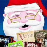 10 comics chilenos para regalar esta navidad