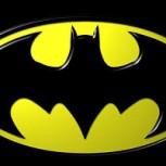 Batman y Superman: La evolución de sus logos y trajes