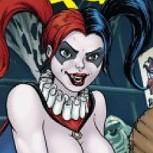 ¿En quiénes se inspiraron los mayores villanos del cómic? ¡Descúbrelo!