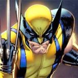 Muerte de Wolverine: El dramático deceso que nadie esperaba