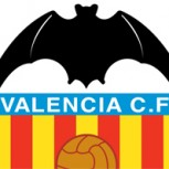 ¿Valencia copió logo de Batman?: DC demandó al club español