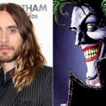 Suicide Squad: ¿Qué rol tendrá cada actor en esta innovadora apuesta de Warner?