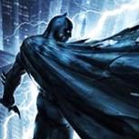 DC Comics jubila a Bruce Wayne y cambiará a Batman: ¿Cómo será el nuevo personaje?