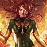 Top 10 de los mejores personajes de X-Men en la historia