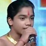 Niños de India se convierten en bailarines profesionales tras ganar programa de talentos