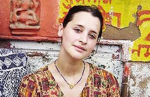 Panoramas: Viaje fotográfico por India, concierto de sitar y taller de yoga escolar