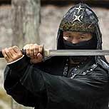 ¿Cuál es el verdadero origen de los Ninja?