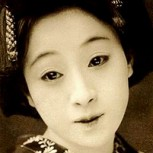 Fotos prohibidas de Geishas en Japón antiguo: Así se esmeraban para atender a los hombres