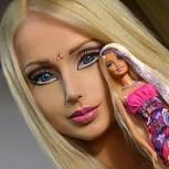 ¡Escándalo! Nueva polémica entre Barbie y Ken humanos