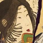 Tomoe Gozen: Conoce la historia de la legendaria mujer samurai